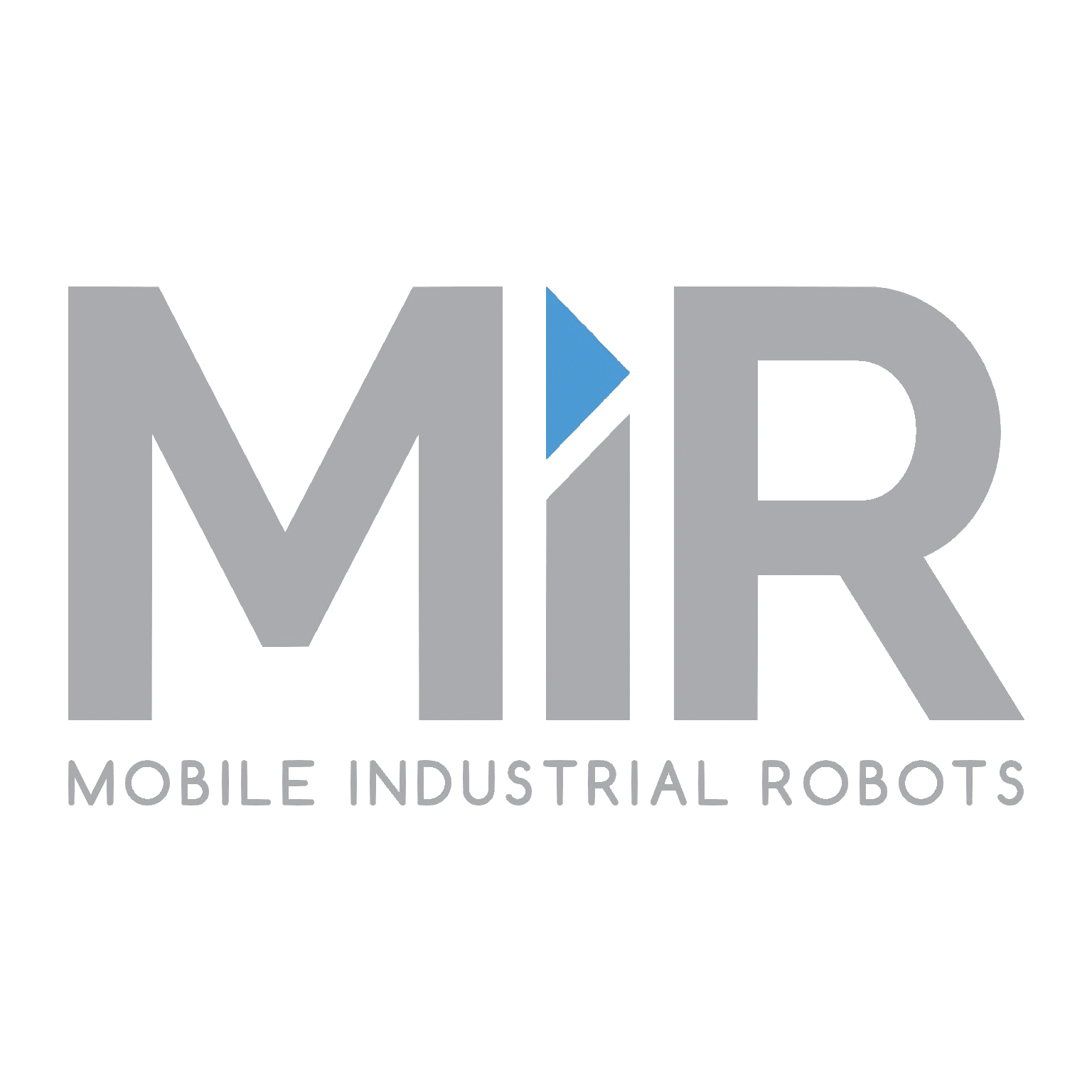 SVT Robotics - Our Partners - MIR Robotics